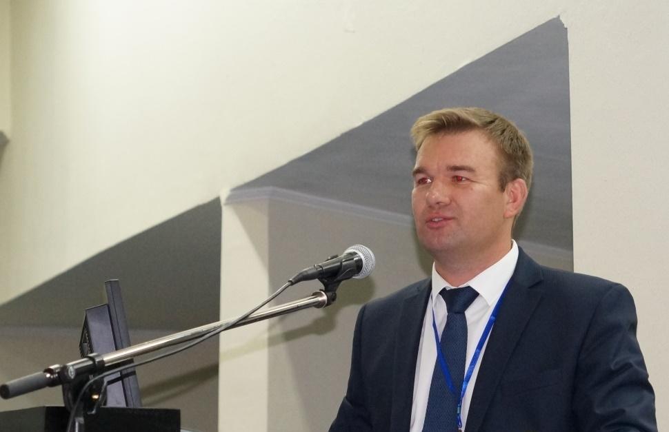 Развитие механизмов внутреннего контроля и аудита обсудили на всероссийском совещании территориальных органов Федерального казначейства