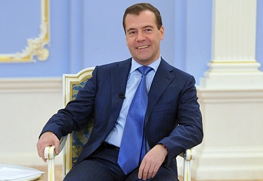 Поздравление заместителю председателя правительства фото 296